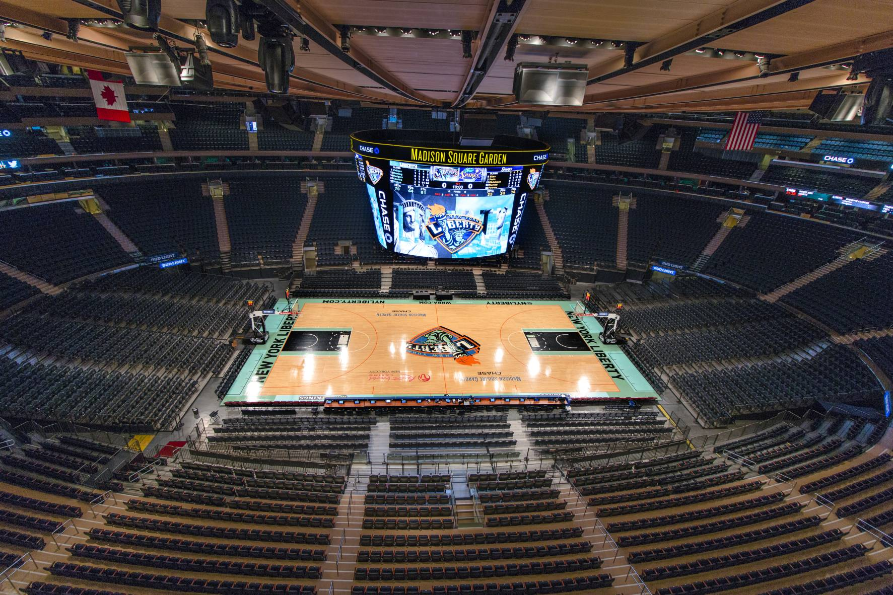 Visualhangover_New_York_Madison_Square_Garden
